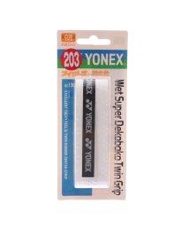 YONEX/ヨネックス YONEX バドミントン グリップテープ AC134/502242984