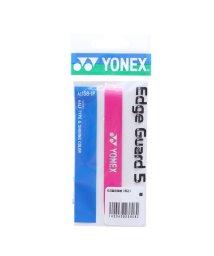 YONEX/ヨネックス YONEX テニス ヘッドプロテクター エッジガード5 ラケット1本分 AC158-1P/502243012