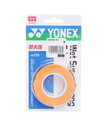 YONEX/ヨネックス YONEX テニス グリップテープ ウェットスーパーストロンググリップ AC135/502243026