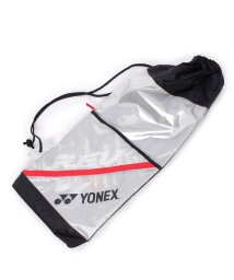 YONEX/ヨネックス YONEX 軟式テニス 未張りラケット ソフトテニスラケット NF8VR/502243124