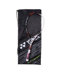 YONEX/ヨネックス YONEX 軟式テニス 張り上がりラケット マッスルパワー500XF MP500XFAG/502243183