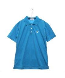 YONEX/ヨネックス YONEX ジュニア テニス 半袖Tシャツ ポロシャツ 10300J/502243273