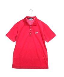 YONEX/ヨネックス YONEX ジュニア テニス 半袖Tシャツ ポロシャツ 10300J/502243274