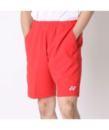 YONEX/ヨネックス YONEX ユニセックス テニス ハーフパンツ 15048/502243538