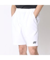 YONEX/ヨネックス YONEX ユニセックス テニス ハーフパンツ 15048/502243543