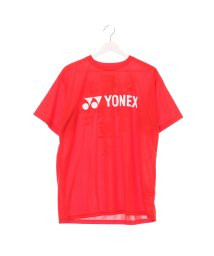 YONEX/ヨネックス YONEX ユニセックス テニス 半袖Tシャツ ドライTシャツ 16299Y/502243606