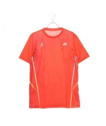 YONEX/ヨネックス YONEX バドミントン 半袖Tシャツ リン・ダン 応援Tシャツ 16392Y/502243753