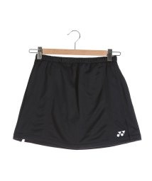 YONEX/ヨネックス YONEX レディース テニス スコート スカート(インナースパッツ付) 26006/502243811