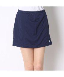YONEX/ヨネックス YONEX レディース テニス スコート スカート(インナースパッツ付) 26006/502243819
