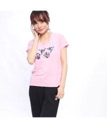 YONEX/ヨネックス YONEX レディース テニス 半袖Tシャツ ドライTシャツ 16365/502243902