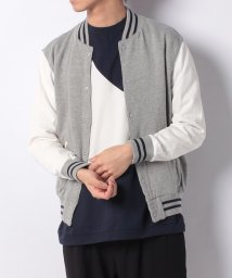B.C STOCK/SWEAT AWARD JKT/502024052