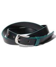 B.C STOCK/leather color belt/502024140