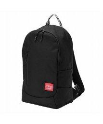 Manhattan Portage/IDENTII Intrepid Backpack JR/502043627
