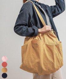 miniministore/トートバッグ レディースバッグ ショルダーバッグ 鞄 肩掛け コットン 軽量 サブバッグ 即納/502270999