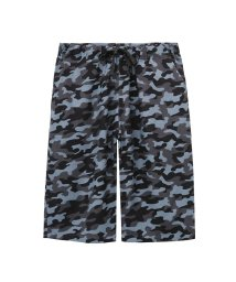 MAC HOUSE(men)/Free Nature HAWAII ステテコ PM193-MB090/502271181