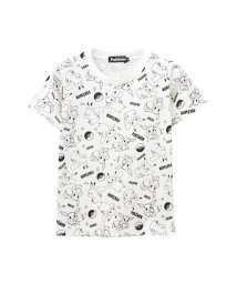 MAC HOUSE(kid's)/LOVE-T ボーイズ ポケモンTシャツ 19PM1H001/502271224