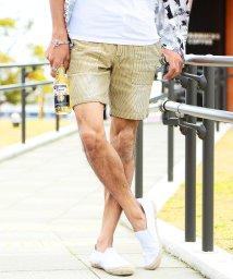 JIGGYS SHOP/コーデュロイショーツ / ハーフパンツ メンズ ショートパンツ 短パン 膝上 半パン コーデュロイ/502271291