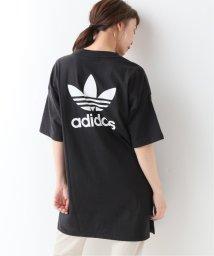 JOURNAL STANDARD relume/【adidas /アディダス】TREFOIL DRESS:Tシャツ/502272009
