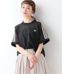 JOURNAL STANDARD relume/【adidas /アディダス】3ストライプスTシャツ/502272010