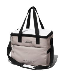BEAUTY&YOUTH UNITED ARROWS/【別注】 <COLEMAN(コールマン)> DAILY COOLER 20L/クーラーボックス/502272179