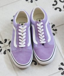 SLOBE IENA/VANS OLD SKOOLスニーカー/502272865