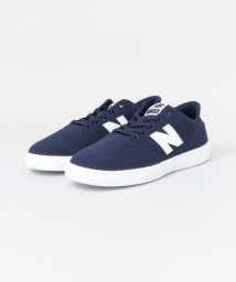 URBAN RESEARCH Sonny Label/NEW BALANCE CT10/502273389