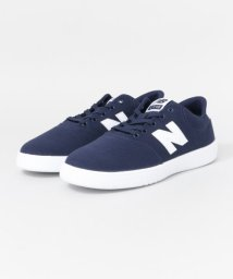 URBAN RESEARCH Sonny Label/NEW BALANCE CT10/502273390