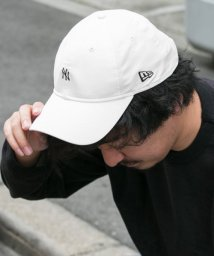 URBAN RESEARCH Sonny Label/New Era 別注Bell Oasis/502273440