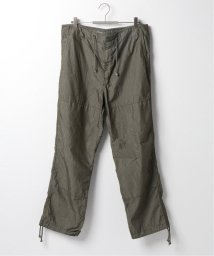 SAVE KHAKI/SKU COTTON NYLON ALL PURPOSE PANT/502273450