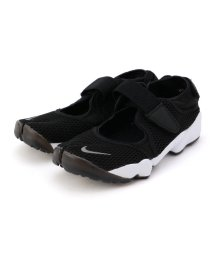 liflattie ships/NIKE:AIR REFT BREEZE/502273456