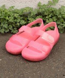 SHIPS KIDS/igor:BONDI SANDAL(12~15cm)/502273457