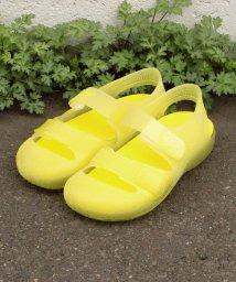 SHIPS KIDS/igor:BONDI SANDAL(16cm)/502273461