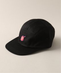JOURNAL STANDARD/THUMPERS NYC FOR JS/サンパースexclusiveモデル:  LIMITED STP GAS CAP/502274050