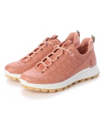 ECCO/エコー ECCO Womens EXOSTRIKE Outdoor Shoe (MUTED CLAY)/502274231