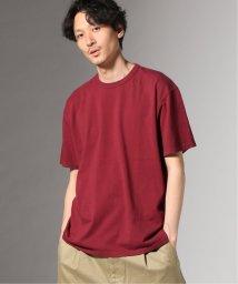 J.S Homestead/34/=テンジク S/S Tシャツ/502274407