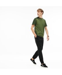 LACOSTE Mens/LACOSTE MOTION撥水パンツ/501930155