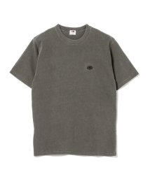 BEAMS OUTLET/FRUIT OF THE LOOM × BEAMS / 別注 ワンポイント Tシャツ/501950346