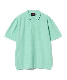 BEAMS OUTLET/WARREN SCOTT × BEAMS / 別注 ポロシャツ/501999243