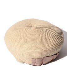 MIIA/ブレードサマーベレー帽/502249496