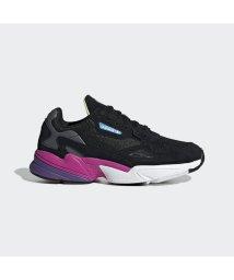 adidas/アディダス/レディス/ADIDASFALCON W/502275902