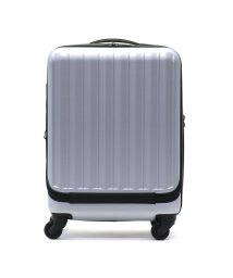 BOUNDRIP/BOUNDRIP スーツケース バウンドリップ 機内持ち込み キャリーケース 35L 43L 1泊 2泊 BD33/502275932