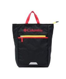 Columbia/コロンビア Columbia SHEEP LOOP 13L シープループ キッズリュック PU8339/502275946