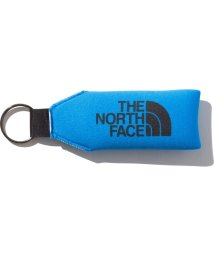 THE NORTH FACE/ノースフェイス/TNF/Chums Floating Neo Keychain/502277003