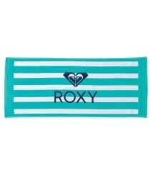 ROXY/ロキシー/レディス/MORNING LIGHT/502277183