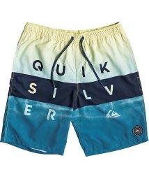 QUIKSILVER/クイックシルバー/メンズ/WORD BLOCK VOLLEY 20/502277213