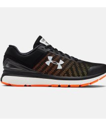 UNDER ARMOUR/アンダーアーマー/メンズ/19S UA CHARGED EUROPA 2/502277251