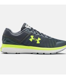 UNDER ARMOUR/アンダーアーマー/メンズ/19S UA CHARGED EUROPA 2/502277252