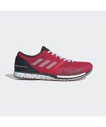 adidas/アディダス/メンズ/ADIZERO TAKUMI SEN 5/502277279