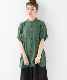 JOURNAL STANDARD/【ROLLAS/ローラス 】BEACH BOY SHIRT:シャツ/502277941