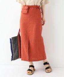 JOURNAL STANDARD/【Paloma Wool/パロマ ウール】AQUILA SK:スカート/502277948